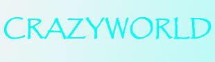 crazyworldpaolo
