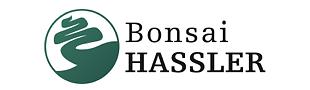 bonsai-hassler