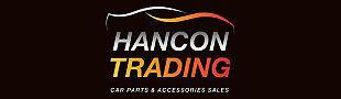 Hancon Trading Ltd