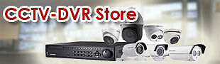 CCTV-DVR
