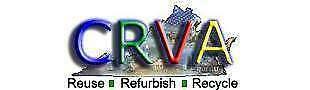 Computer Recycling of Va
