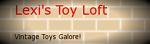 Lexi s Toy Loft