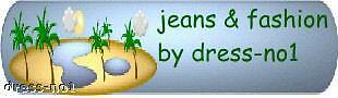 jeans&fashion by dress-no1