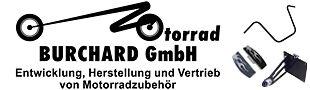motorrad-burchard-gmbh