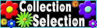 Collection Selection Store