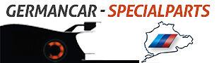 germancar-specialparts