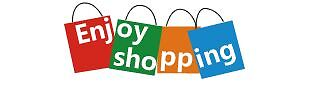enjoy_shop
