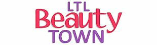 LTL Beauty Town