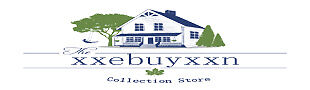 xxebuyxxn Collection Store
