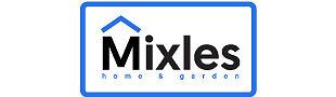MixlesUK