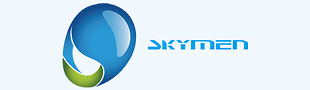Skymen Ultrasonic Cleaner