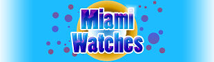 MIAMI-WATCHES