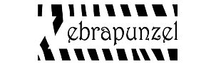 Zebrapunzel