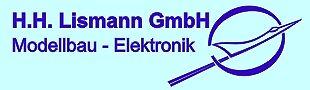 H.H.Lismann GmbH