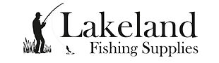 lakeland-fishing-supplies
