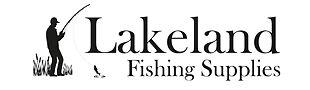 lakeland-fishing-supplies