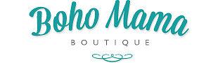 Boho Mama Boutique
