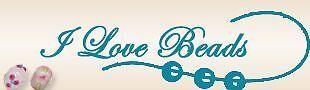 ilovebeads