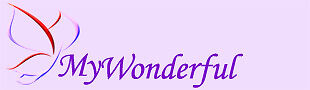 my_wonderful81