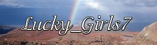 LuckyGirls7