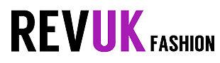 Rev UK