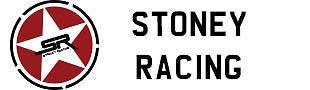 Stoney Racing