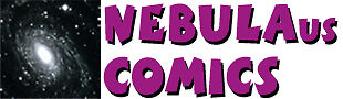 nebulaus comics