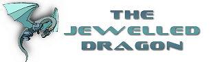 The Jewelled Dragon