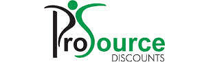 ProSource Store