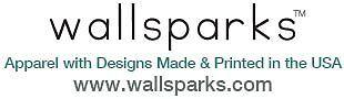 wallsparks