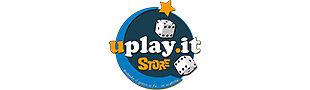 uplay it Il gioco si fa in scatola