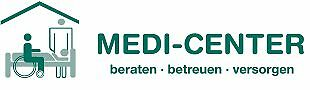 mcm-hilfsmittel24