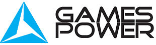 Games Power 11