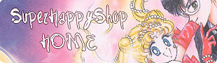 SuperHappyShop
