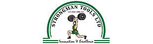 Strongman Tools Ltd