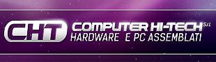computer hi tech