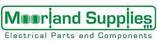 Moorland Supplies