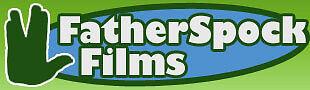 FatherSpock Films