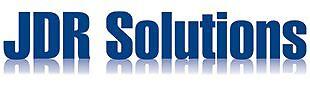JDR Solutions