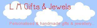 Lilliput Jewels