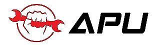 Atv Parts Unlimited