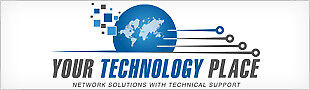 Your Technology Place
