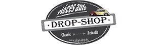 dropshop33