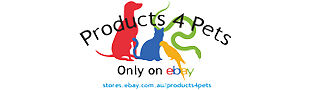 Products 4 Pets