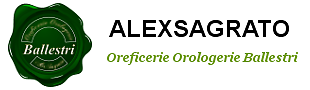 alexsagrato