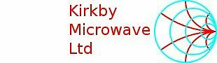 Kirkby Microwave Limited