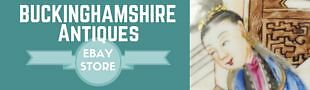 Buckinghamshire Antiques