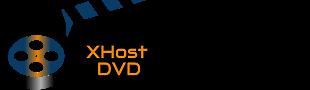 XHost DVD