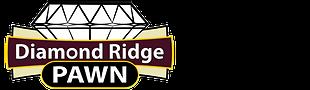 Diamond_Ridge_Pawn