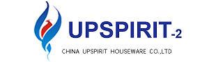 upspirit2